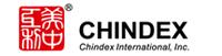 chindex